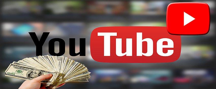 Online pénzkeresési 16 módszer - készpénzt válthat készpénzre!
