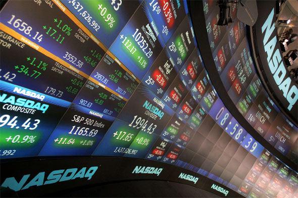 keresni bitcoin a tanfolyamon bináris opció, mint üzlet