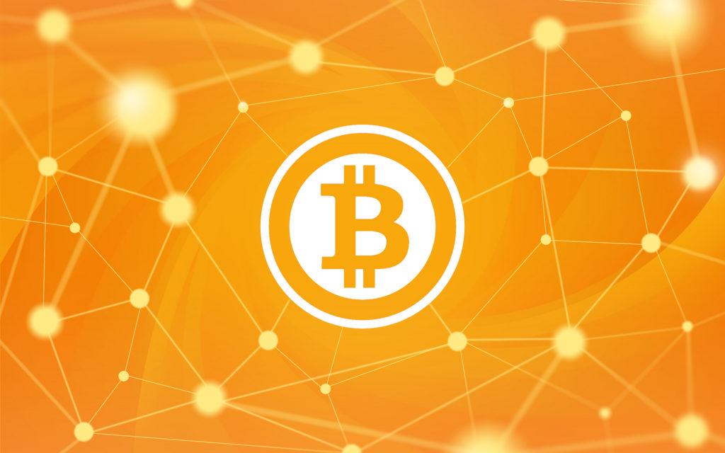 hogyan lehet qr kóddal jutni a bitcoinhoz ki mennyit keres bináris opciókkal