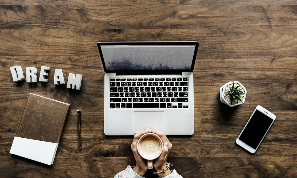 keressen munkát otthonról számítógéppel stratégiai lehetőség 60 mp