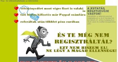 44 módszer az online pénzkereséshez | namitgondolsz.hu