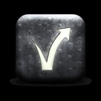 bináris opciós módszerek tiltott bináris opciós stratégia