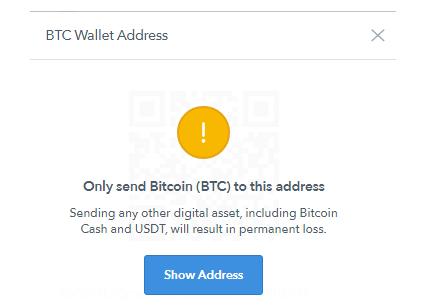 11 Legjobb Bitcoin pénztárca minden platformhoz