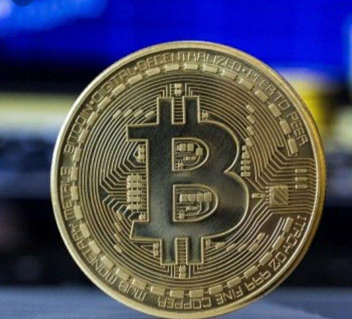 lehet-e igazán keresni bitcoinokat az interneten? trend alkalmazása bináris opciókban
