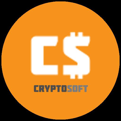 befektetni a bitcoinba sok pénzt keresni az interneten