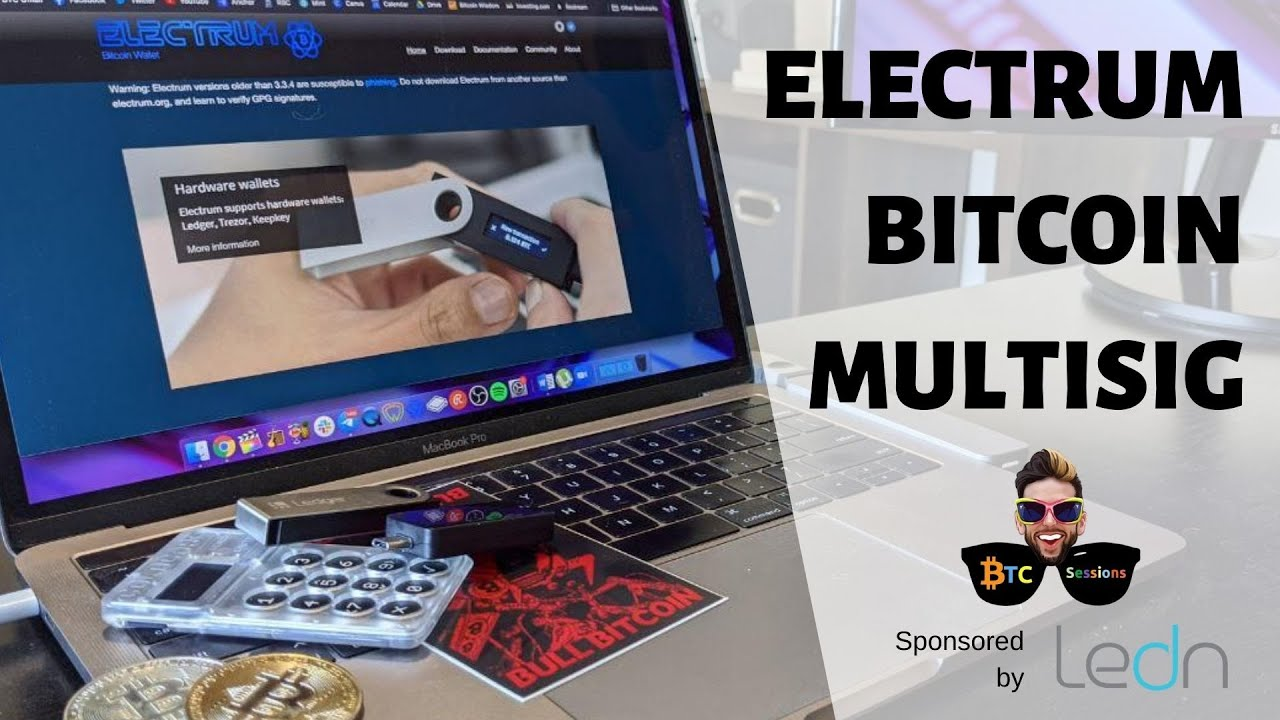 hogyan lehet gyorsan elkészíteni a bitcoin videót 2020-ban hogyan tárolhatja a bitcoinot a számítógépén