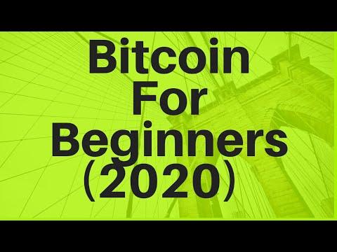 hogyan lehet gyorsan elkészíteni a bitcoin videót 2020-ban stratégiák a bináris opciók kezdőknek videó