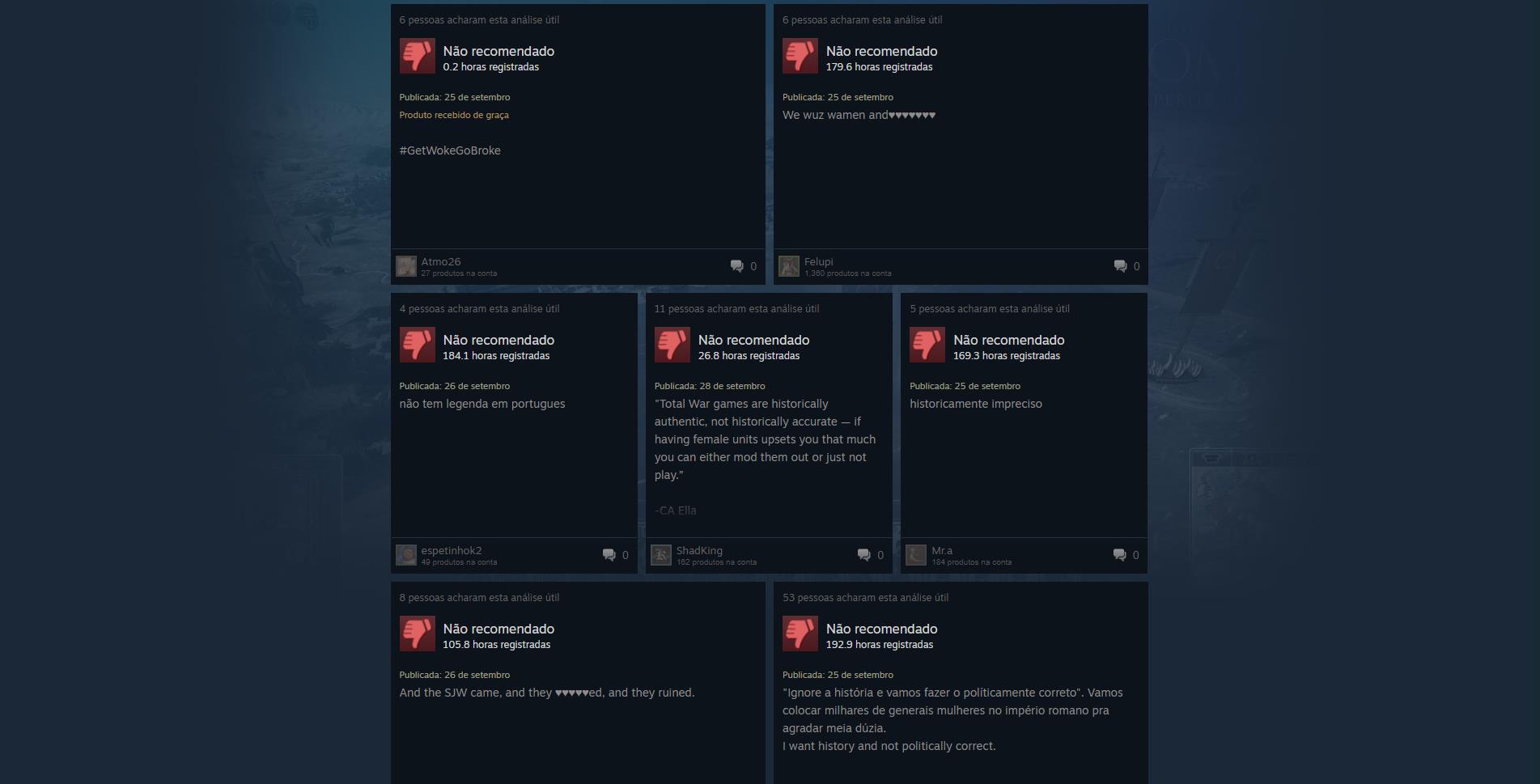 lyudmila popova online keresési vélemények