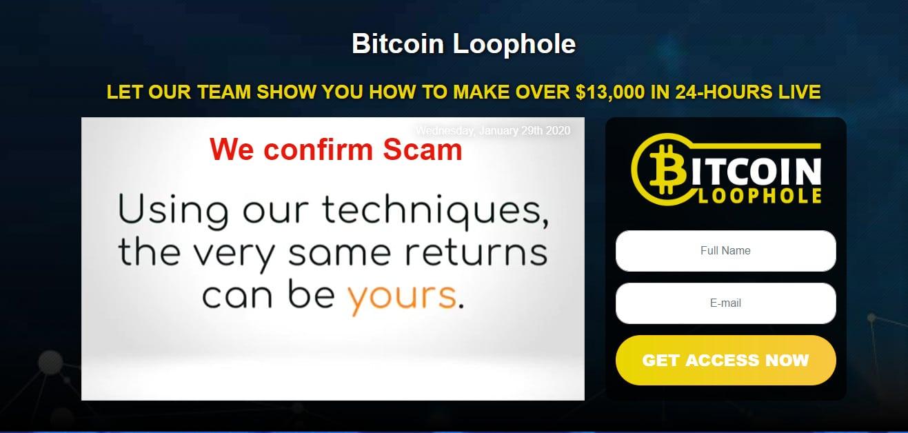 1 bitcoin euro bitcoin exchange ausztrália