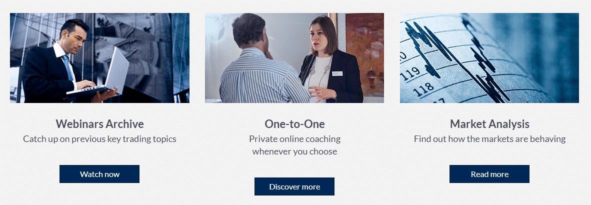 fin max bináris opciók hivatalos honlapja