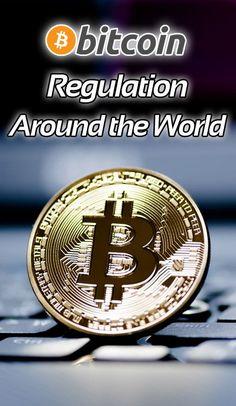 bitcoin a kereskedőn