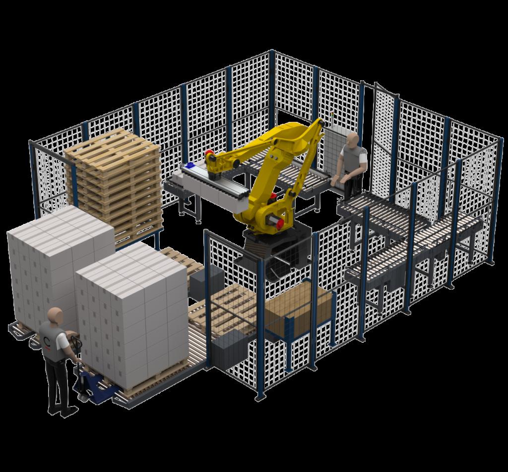 a Zerich kereskedési robot áttekintése