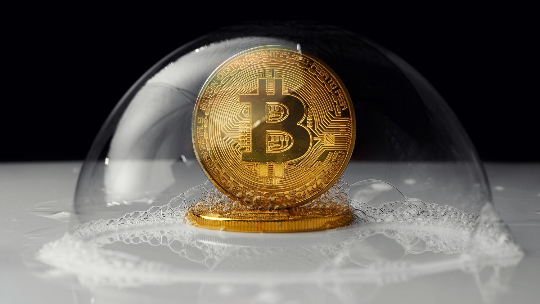 mennyi bitcoint kereshet