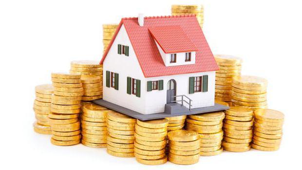 hol lehet pénzt keresni a lakhatásra hogyan lehet pénzt keresni eredeti ötletekkel