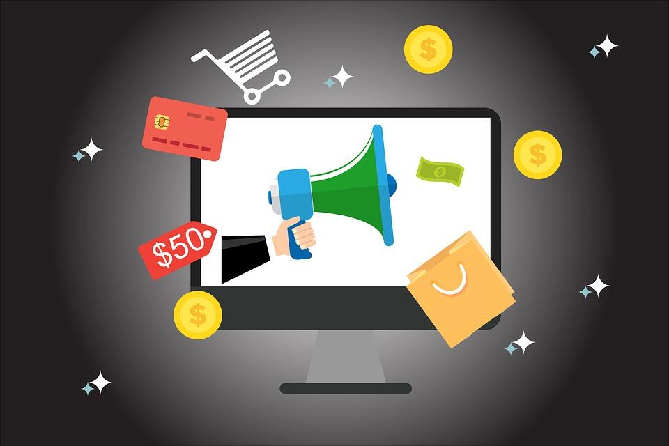elektronikus cserék, hogyan lehet pénzt keresni fázis opció