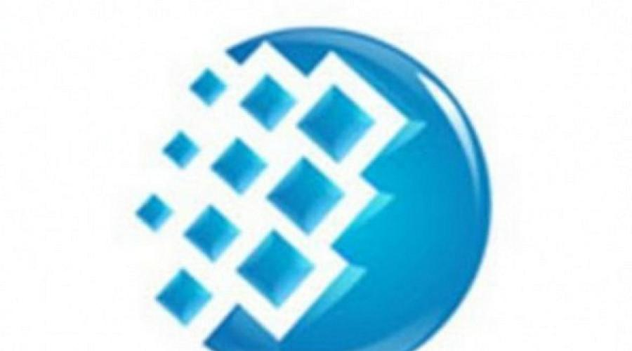 pénzt keresni az interneten promóciós kódokkal