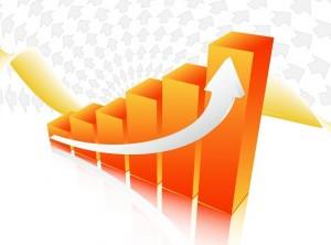 metatrader 4 bináris opciókhoz pénzt keresni az interneten pénz befektetése nélkül