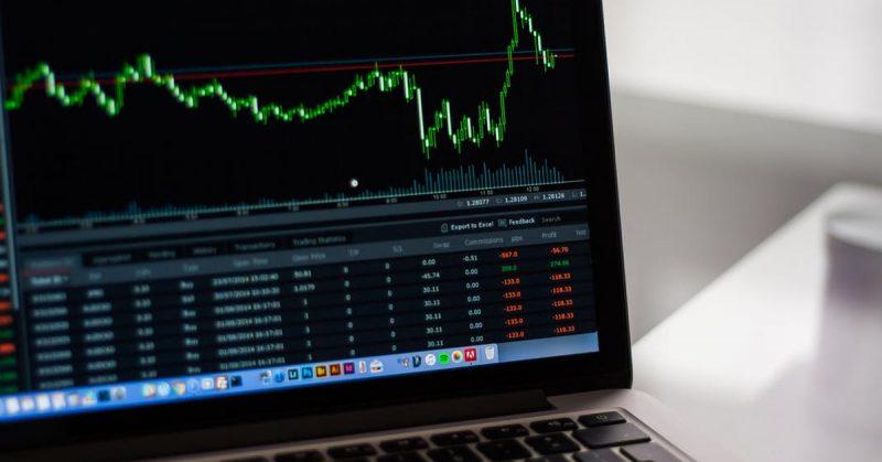 bináris opciós kereskedési weboldal ahol gyorsan pénzt kereshet 20