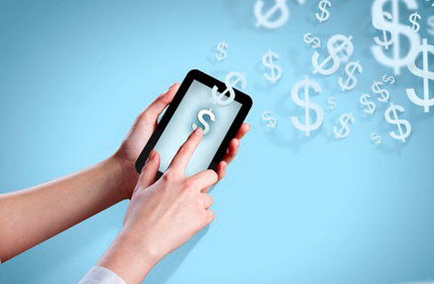 pénzt keresni az interneten az átutalásokon pénzt keresni aukción