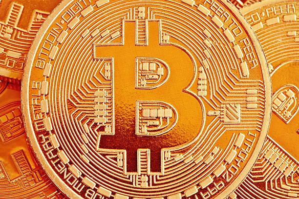 kkk keresni bitcoin