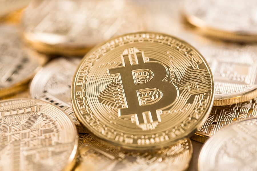bitcoin atm-helyek közelében