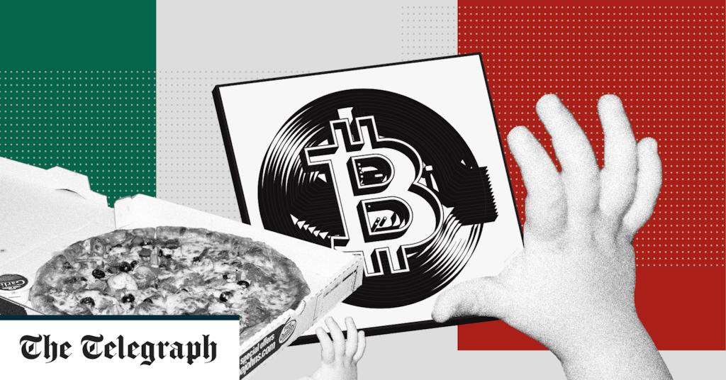 betétdíj btc hogyan szerezhetünk bitcoint