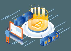bitcoin, hogyan lehet minden módon keresni hol jobb pénzt keresni az interneten?