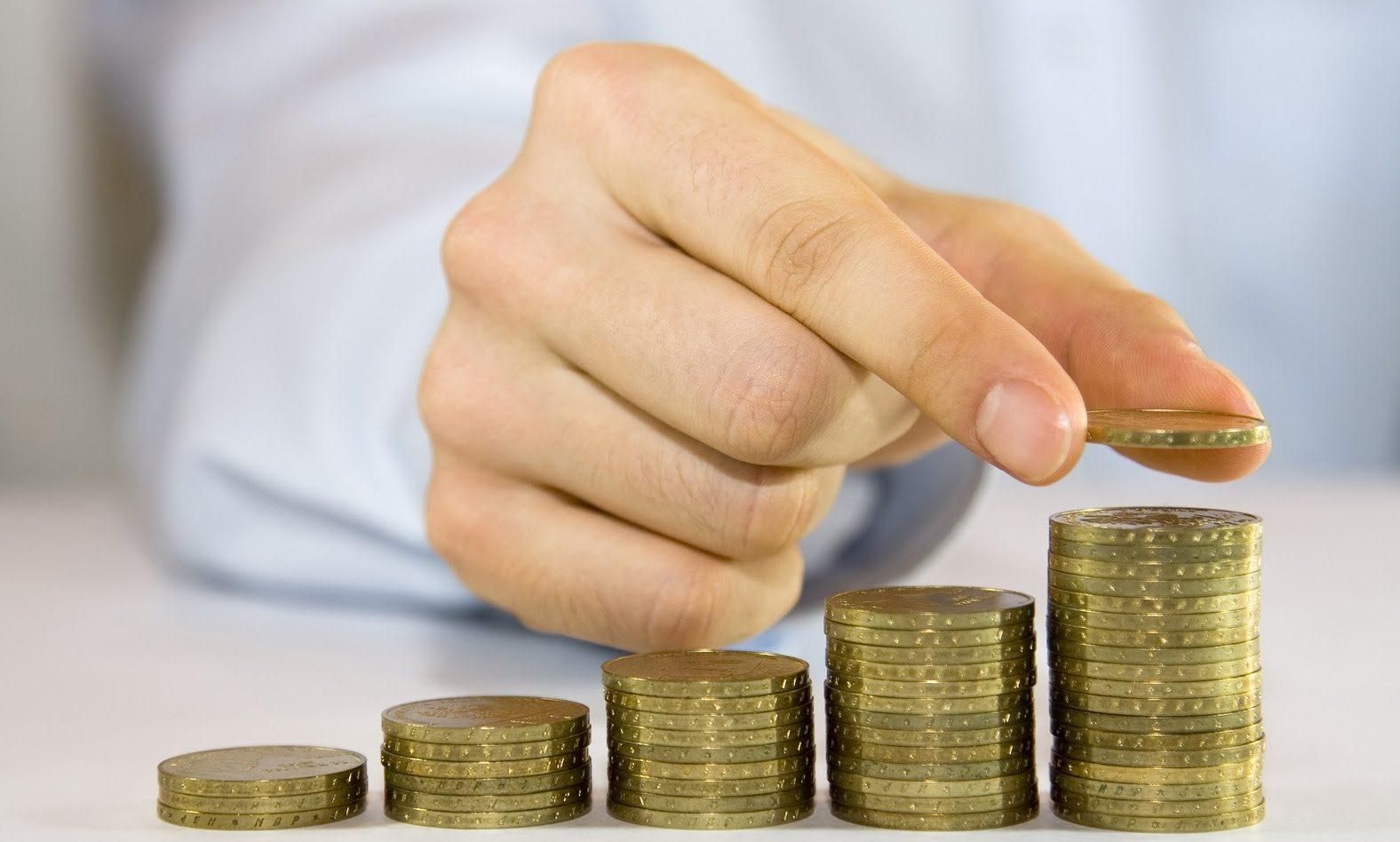 hogyan lehet pénzt keresni a rendőrségen másolat kereskedelmi tanácsadó