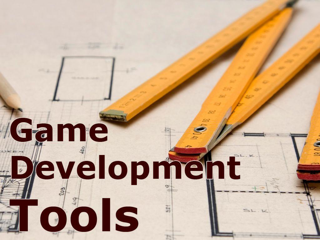 Fejlesztési lehetőségek nem formális tanulási környezetben | Pedagógiai Folyóiratok