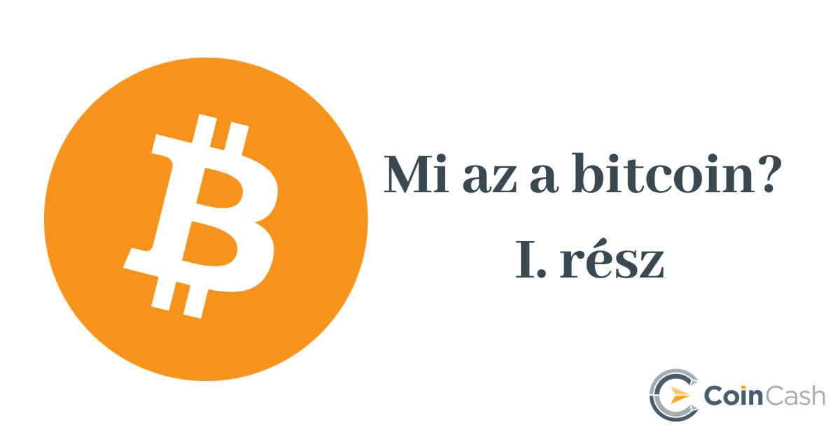 hogyan működik a bitcoin kereskedési munka)