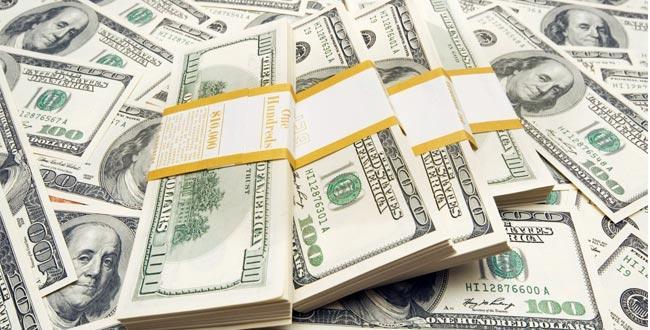 a pénz gyors megszerzésének titkai