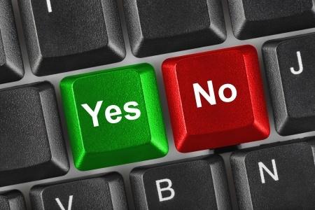 online bevétel az ügyfelek vonzása érdekében