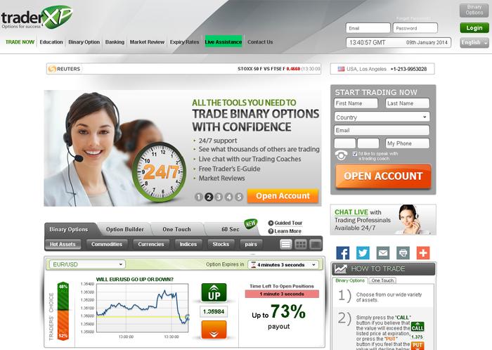online bevétel az ügyfelek vonzása érdekében vanília opciók hol lehet kereskedni