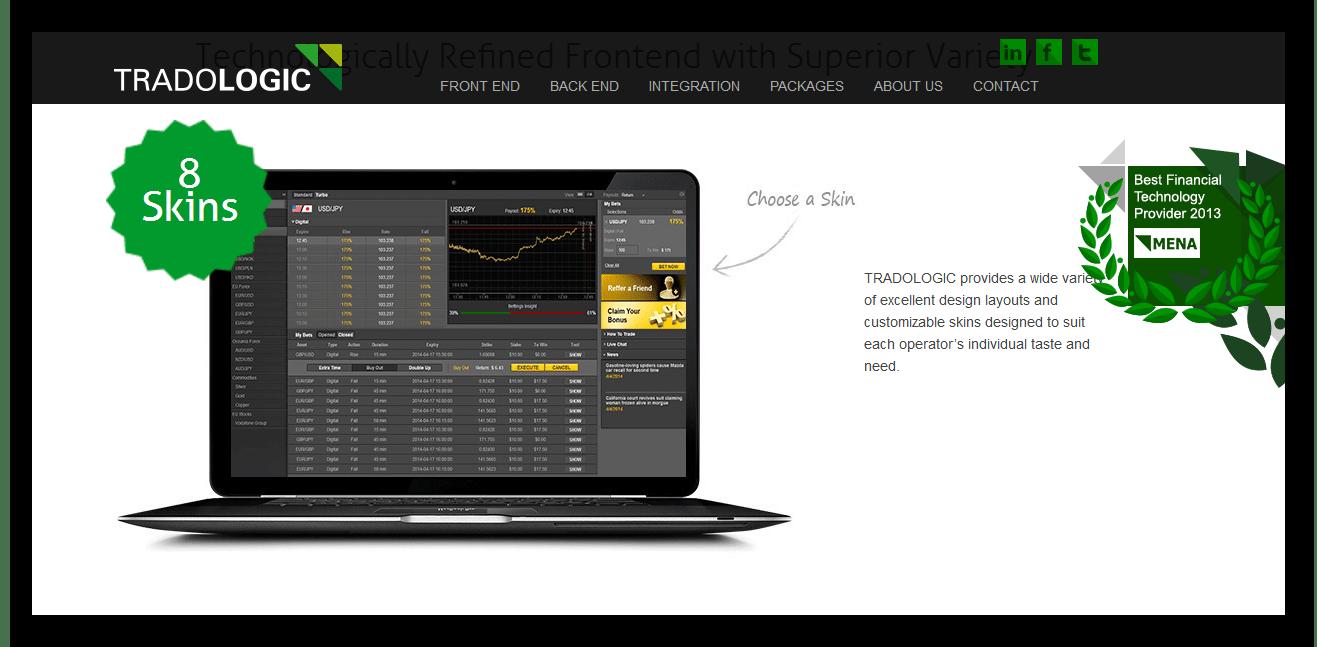 opciós kereskedők webhelyei