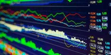 kereskedő kereskedők véleménye 2020 tslab az opciókhoz