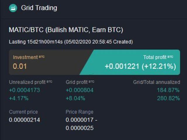 ingyenes bitcoin bányász btc csaptelep)