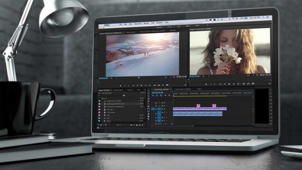 Tech: Látványos videó-slideshow készítése pillanatok alatt, zenével! | namitgondolsz.hu