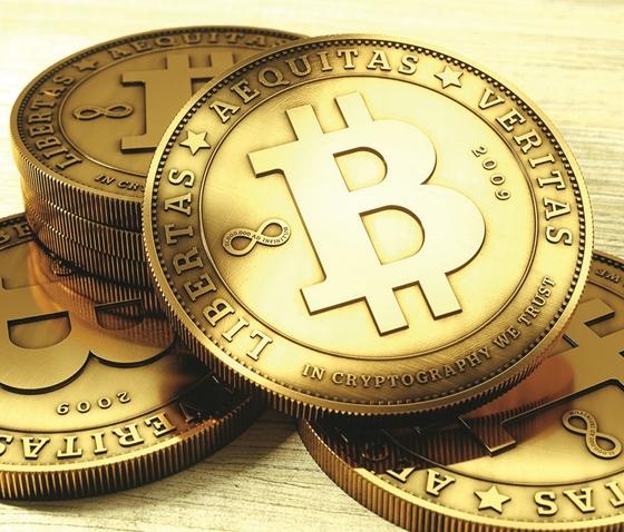 a legjobb módja annak hogy sok pénzt keressen gyors pénzkeresési rendszer az interneten