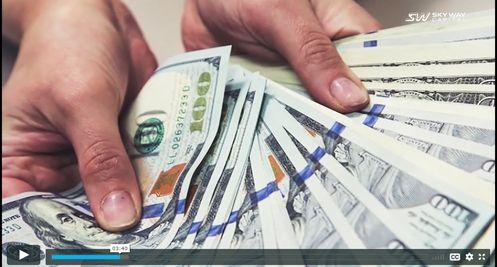 hogyan lehet pénzt keresni az akciókon
