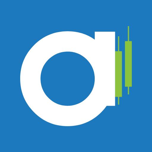 E-kereskedelem - DigitalHungary