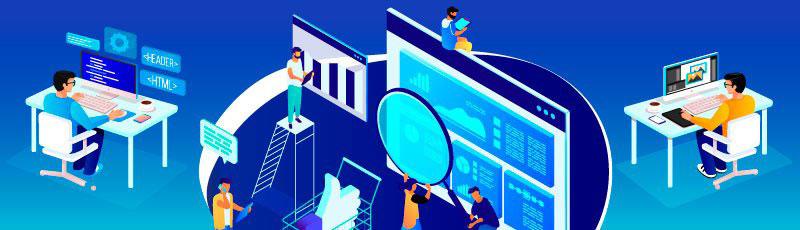 munkalehetőségek, hogyan lehet pénzt keresni az interneten mit kell nyitni és pénzt keresni