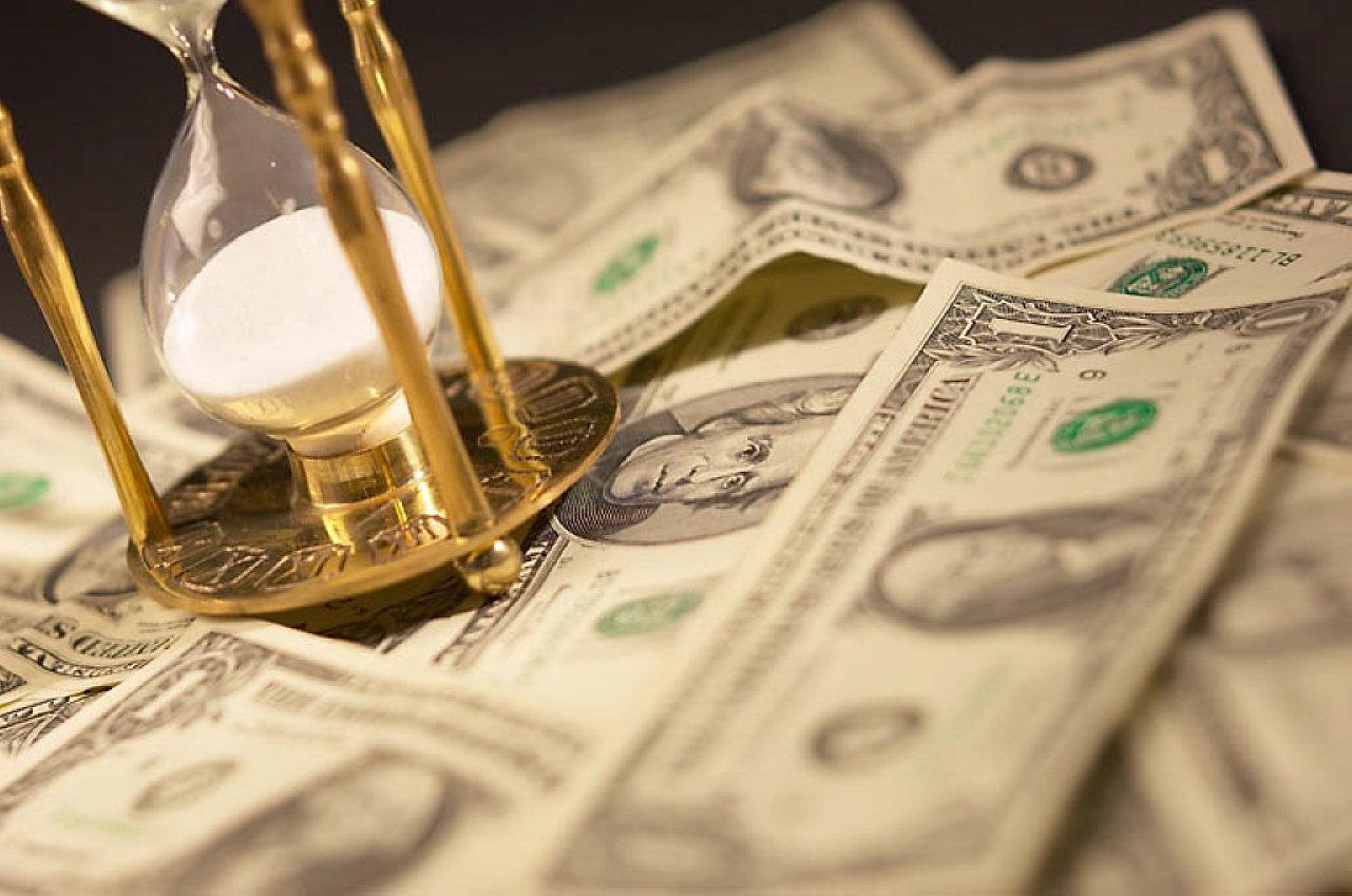 pénz opciók tiltott kereskedési módszer