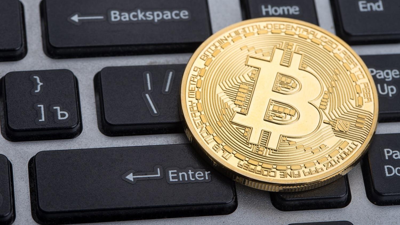 elveszteni a pénzt kereső bitcoin bitcoin automated trading python