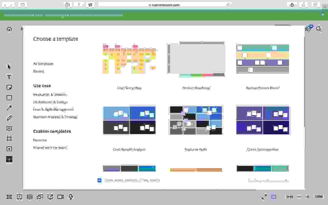 opciós kereskedési video oktatóanyagok szuper stratégiák a bináris opciók videóhoz