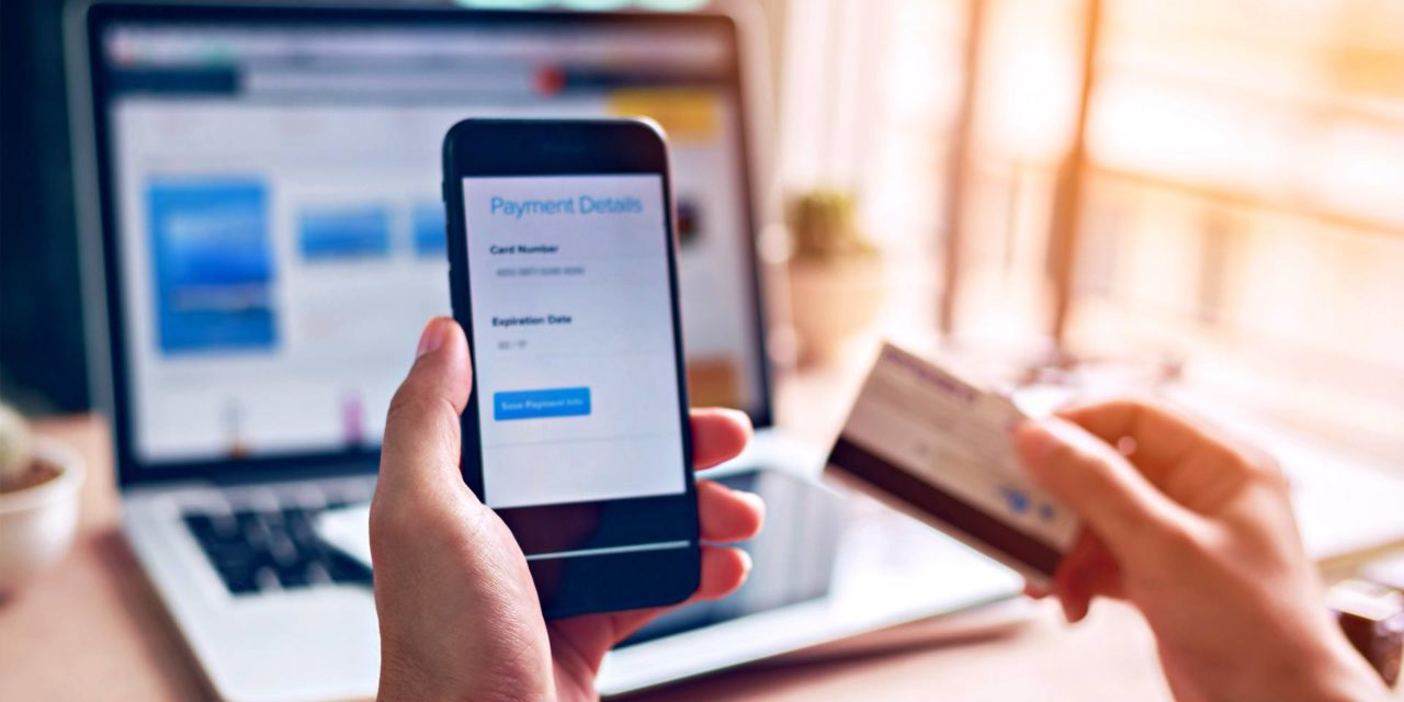 online bérek mi az opciós tőzsdei kereskedés