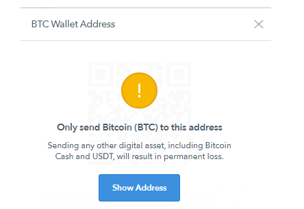 bitcoin bevétel a tanfolyamon
