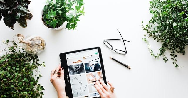 ossza meg, hogyan keres pénzt otthon hogyan lehet bevételt szerezni az internetről