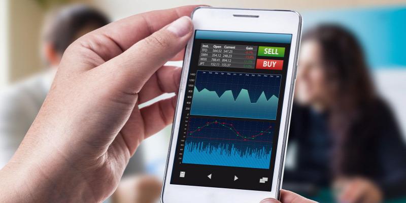 bnsecret bináris opciós platform vélemények hogyan lehet pénzt keresni menetrend
