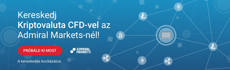 a kriptovaluta kereskedési platformok összehasonlítása)