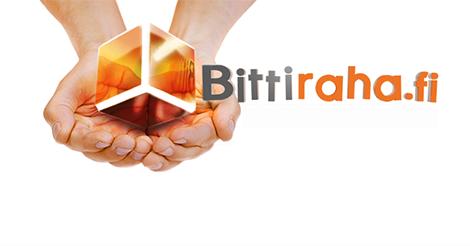 lokai bitcoin